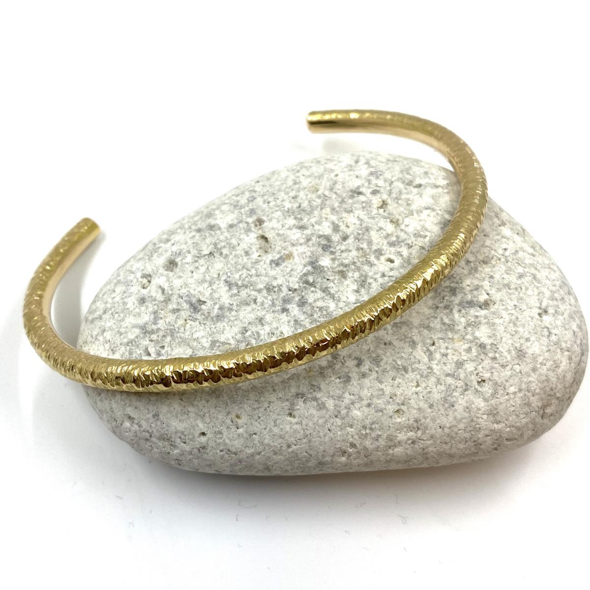 Armring, guldarmband, guldarmring